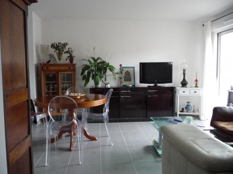 Vente maison / villa Capbreton 349650€ - Photo 2