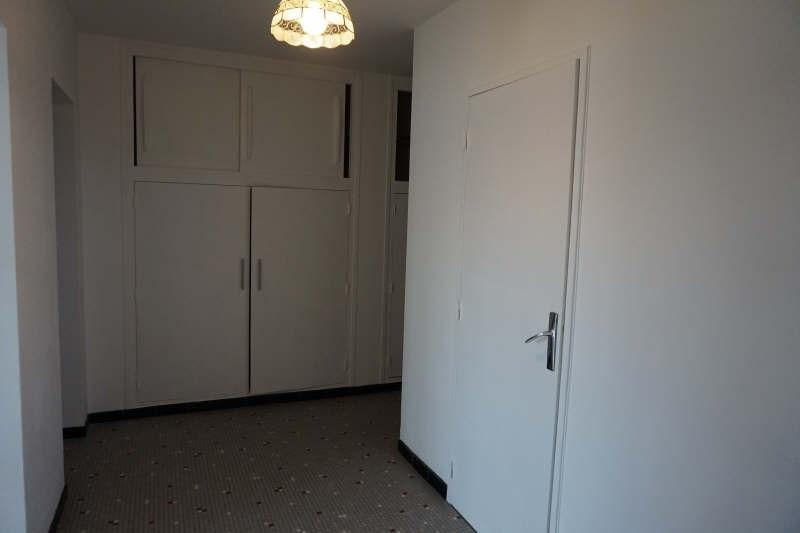 Sale apartment Vienne 105000€ - Picture 7