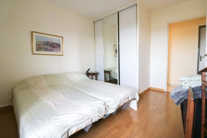 Vente appartement Le cannet 234 000€ - Photo 3