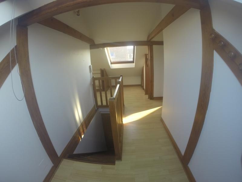 Rental apartment Schiltigheim 620€ CC - Picture 7