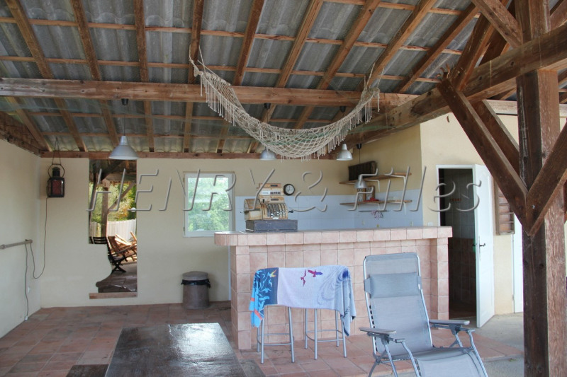 Vente maison / villa L'isle-en-dodon 620000€ - Photo 15