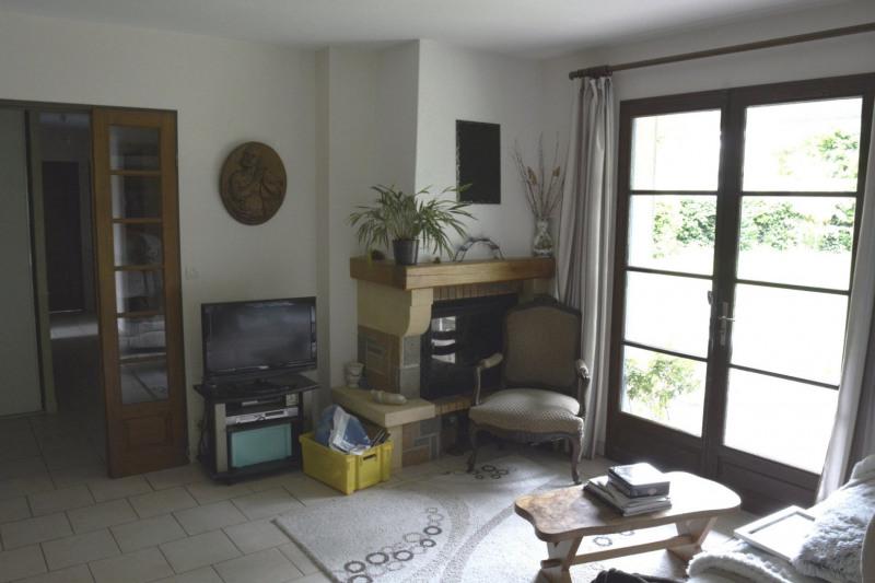 Vente maison / villa Angoulême 156600€ - Photo 5