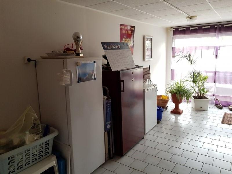 Vente maison / villa Chateau d'olonne 294000€ - Photo 8
