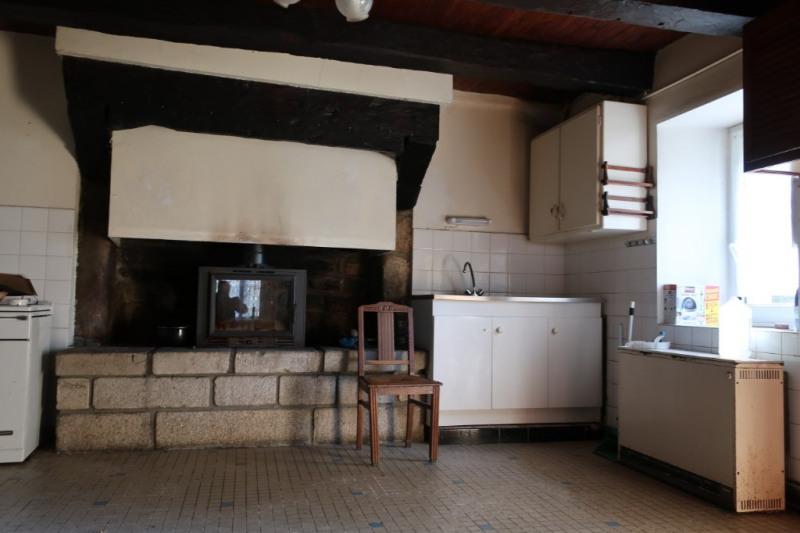 Sale house / villa Saint thurien 73950€ - Picture 4