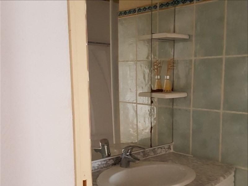 Rental apartment Soissons 410€ CC - Picture 7