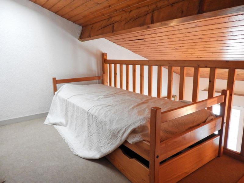Sale apartment Saint palais sur mer 117700€ - Picture 10