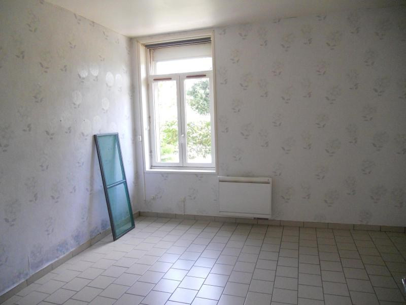Location appartement Clairmarais 510€ CC - Photo 6