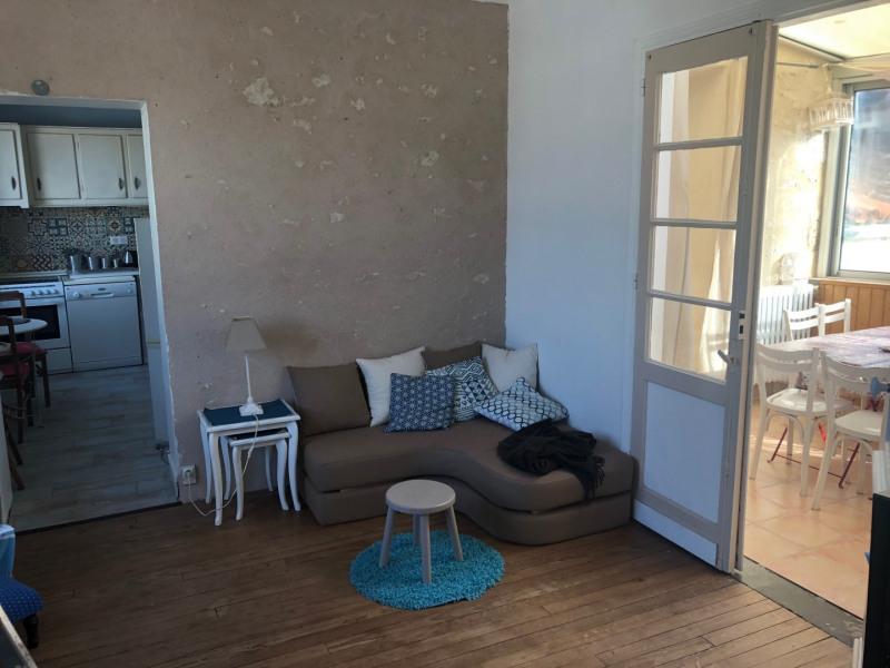Vente maison / villa Saint georges de didonne 236250€ - Photo 4
