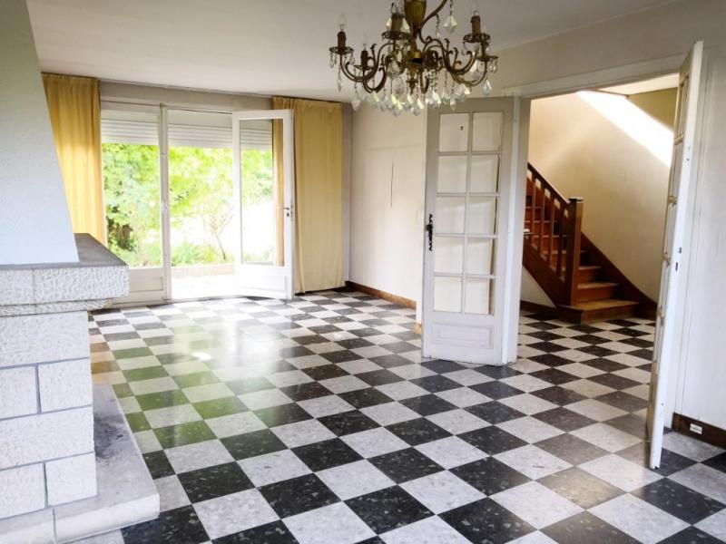 Revenda casa Louveciennes 795000€ - Fotografia 2