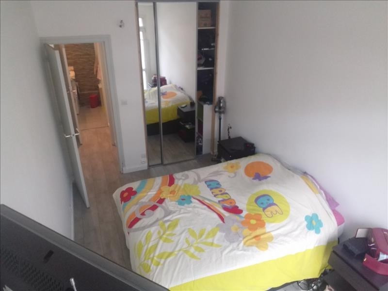 Vente appartement Bois colombes 315 000€ - Photo 3