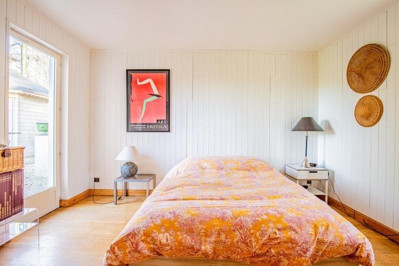 Sale house / villa Verrieres le buisson 800000€ - Picture 8