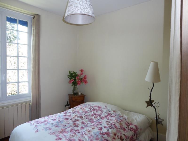 Vente maison / villa Nevers 134000€ - Photo 2