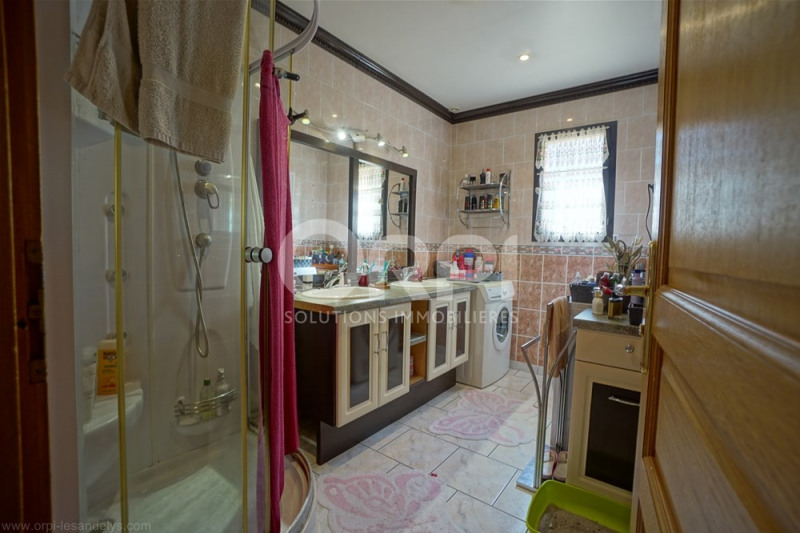 Sale house / villa Les andelys 205 000€ - Picture 8