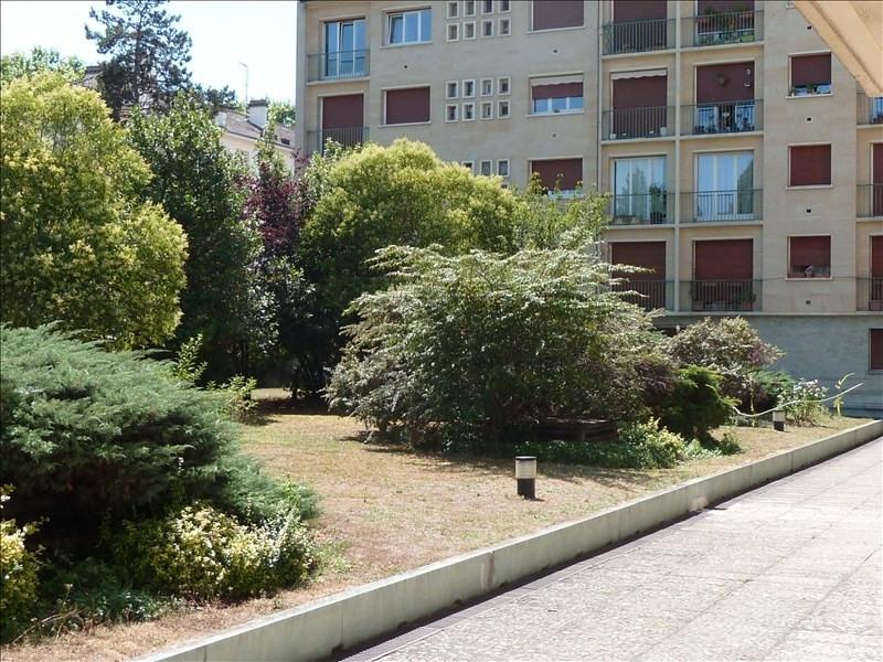 Vente appartement Le vesinet 550000€ - Photo 8