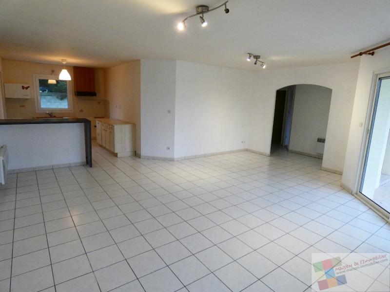 Sale house / villa Cognac 187250€ - Picture 5