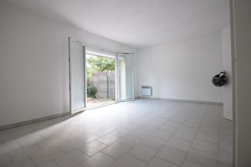 Vente maison / villa Marseille 185000€ - Photo 1