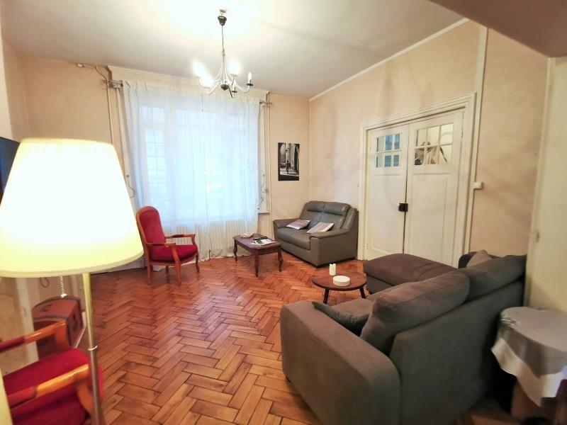 Vente maison / villa Bethune 200000€ - Photo 4