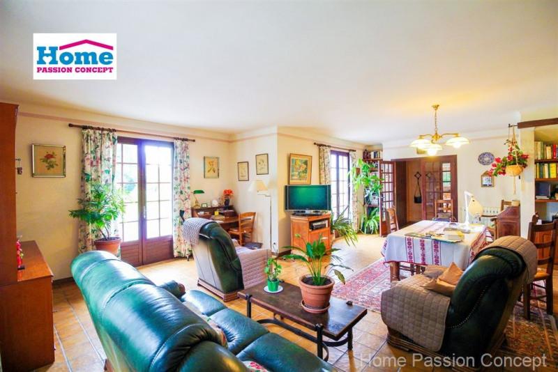 Vente maison / villa Orthevielle 250000€ - Photo 3