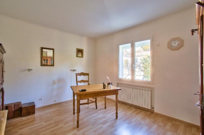 Vente de prestige maison / villa Eguilles 798000€ - Photo 5