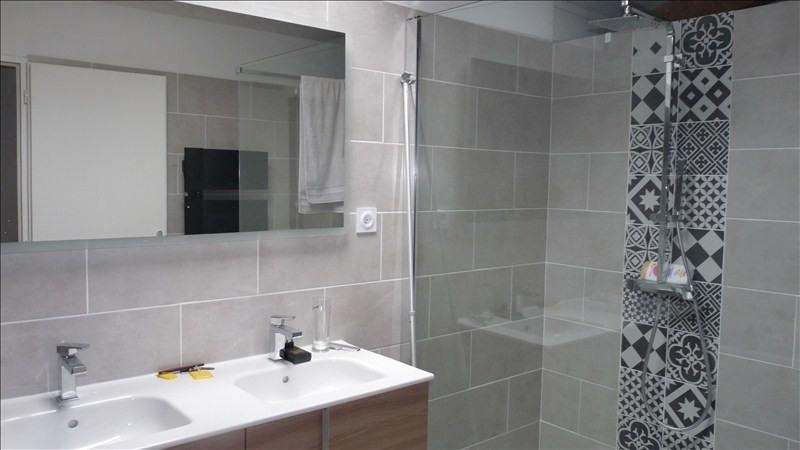 Vente loft/atelier/surface Valence 190000€ - Photo 3