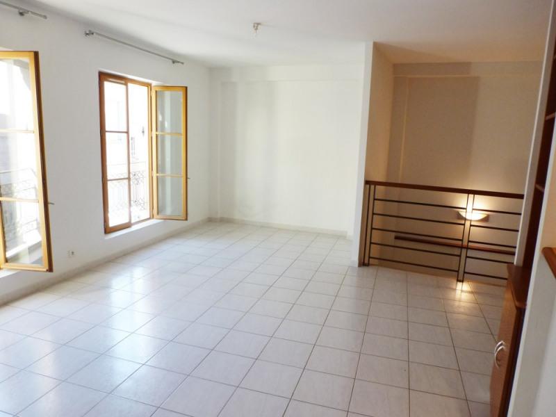 Rental apartment Avignon 747€ CC - Picture 2