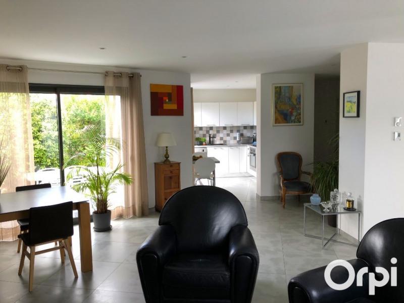 Sale house / villa Vaux sur mer 475460€ - Picture 4