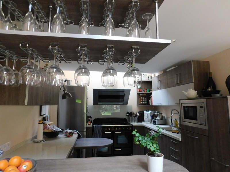 Sale house / villa Jouy en josas 924000€ - Picture 3