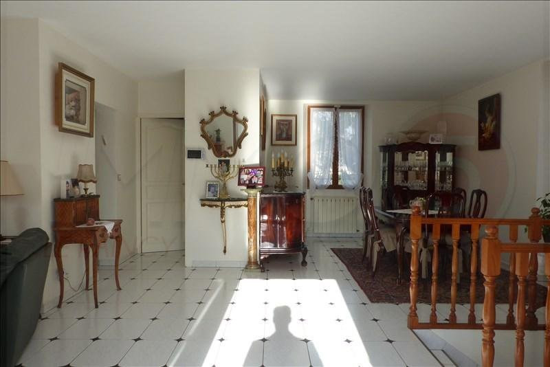 Vente maison / villa Villemomble 677 000€ - Photo 5