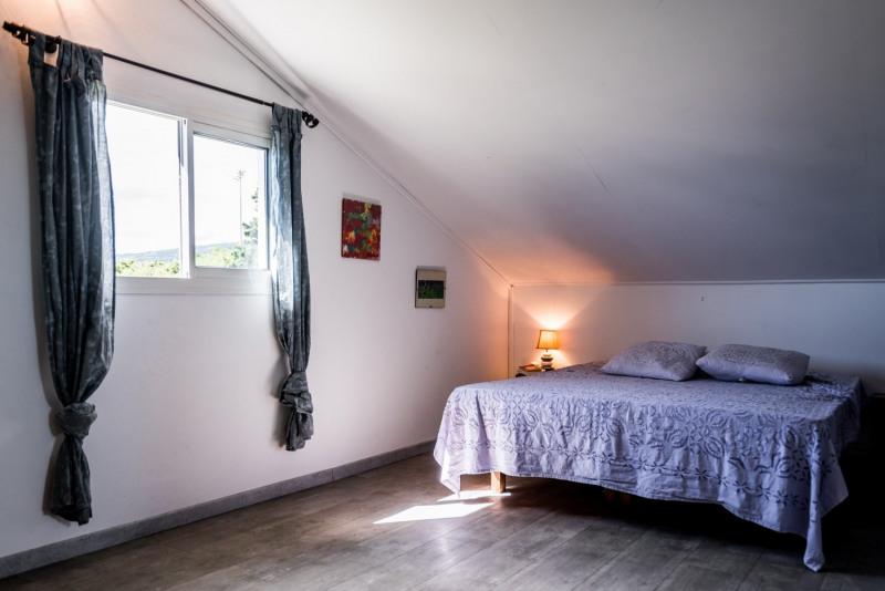Alquiler vacaciones  casa Sainte clotilde 570€ - Fotografía 6