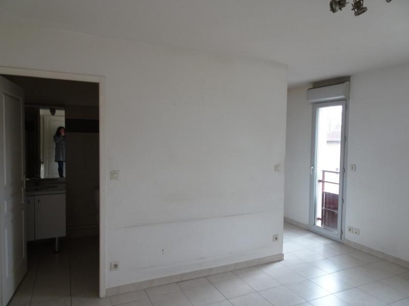 Vente appartement Villefranche sur saone 99950€ - Photo 1