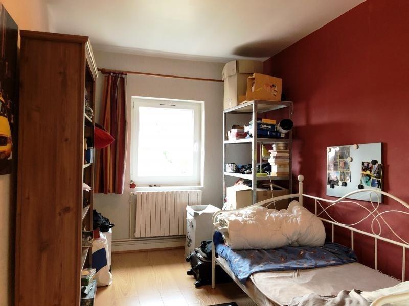 Vente maison / villa Oytier-saint-oblas 299000€ - Photo 11