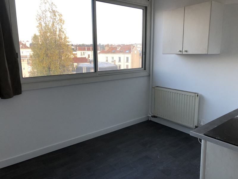 Vente appartement Villemomble 92 000€ - Photo 1