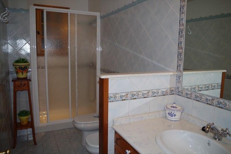 Vente de prestige maison / villa Urrugne 498000€ - Photo 14