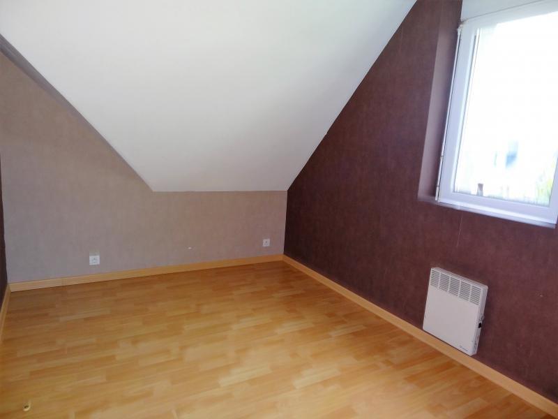 Sale house / villa St julien 174600€ - Picture 11