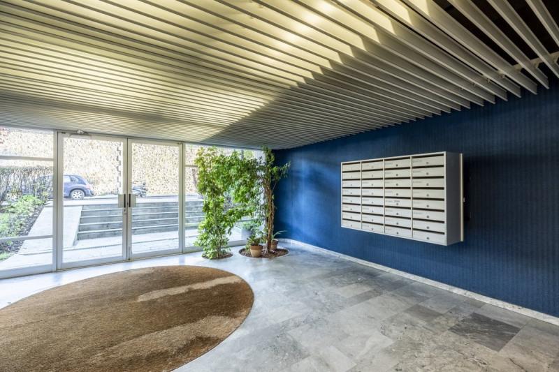 Sale apartment Paris 14ème 725000€ - Picture 11