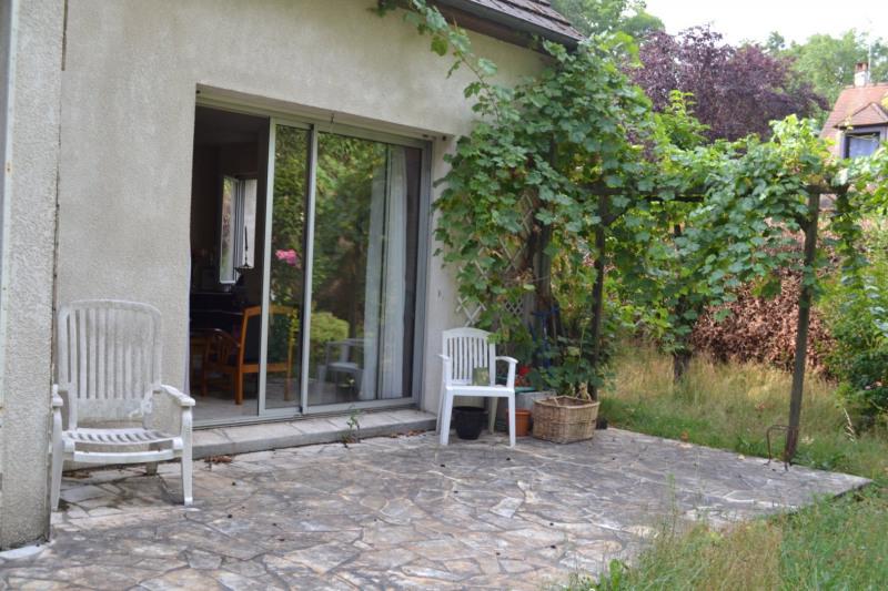 Vente maison / villa Bures sur yvette 495000€ - Photo 3