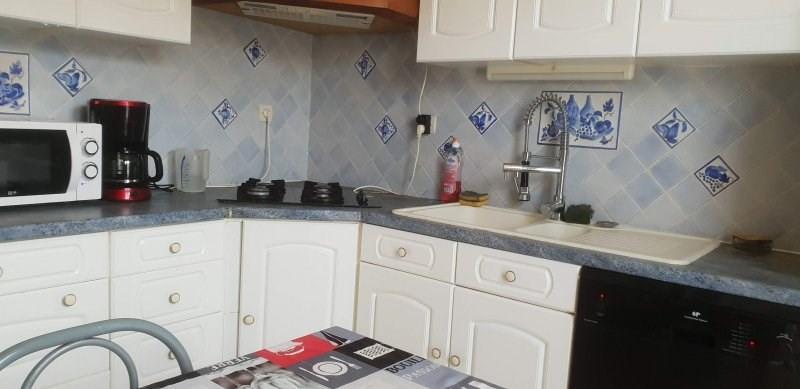 Vente maison / villa Michery 168000€ - Photo 3