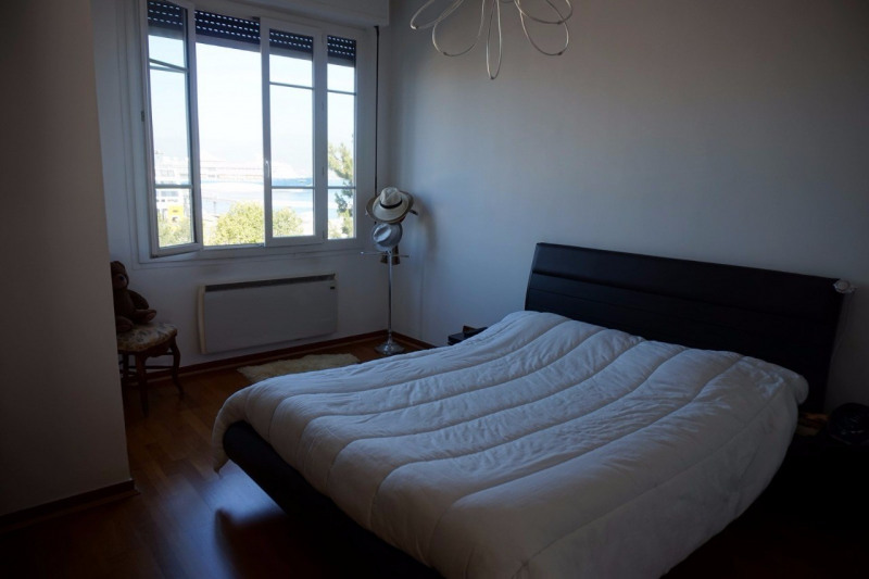 Vente appartement Ajaccio 250 000€ - Photo 10
