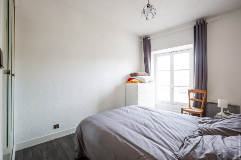 Vente appartement Bordeaux 255 000€ - Photo 4