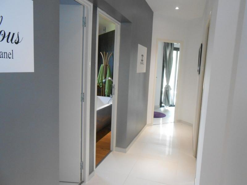 Vente maison / villa Solenzara 595000€ - Photo 13