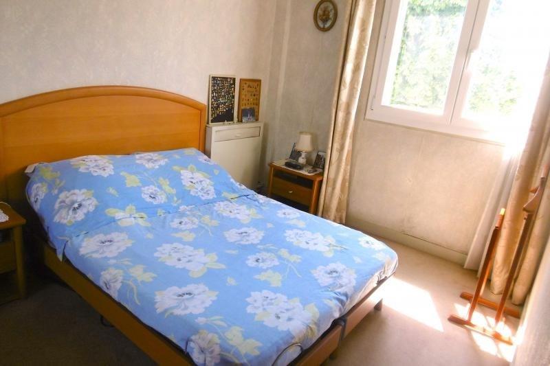 出售 公寓 Noisy le grand 189000€ - 照片 3