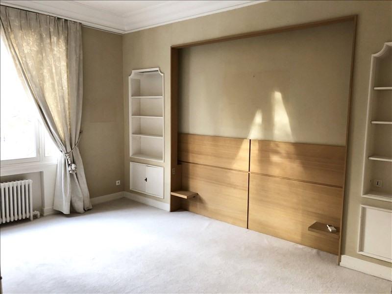 Rental apartment Lyon 3ème 2999€ CC - Picture 7