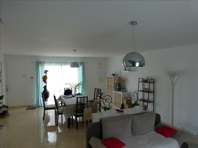 Vente maison / villa Galluis 380000€ - Photo 3