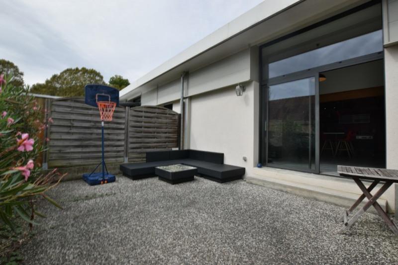 Sale apartment Jurancon 179000€ - Picture 1