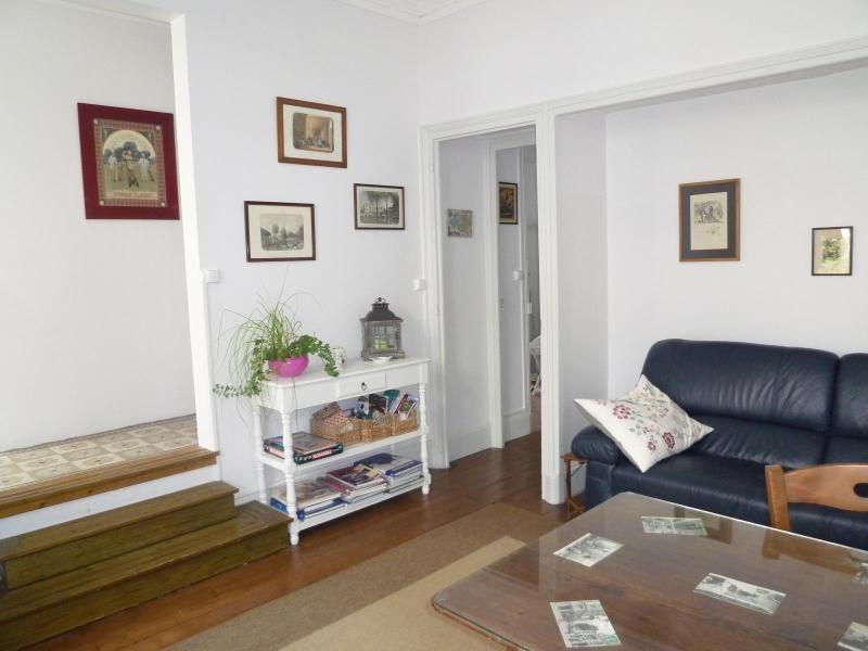Vendita casa Vichy 375000€ - Fotografia 8