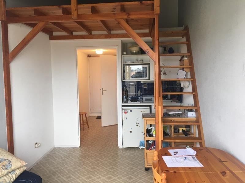 Vente appartement St hilaire de riez 70000€ - Photo 2