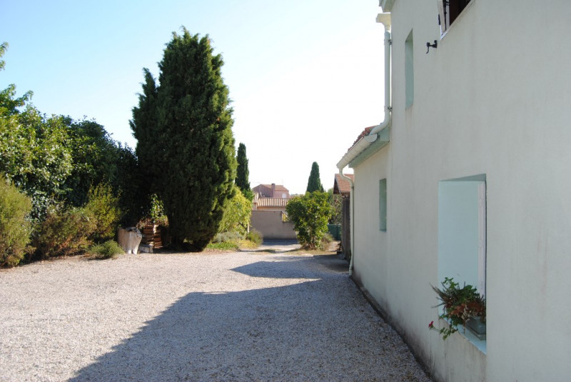 Vente maison / villa Carcassonne 189 000€ - Photo 12