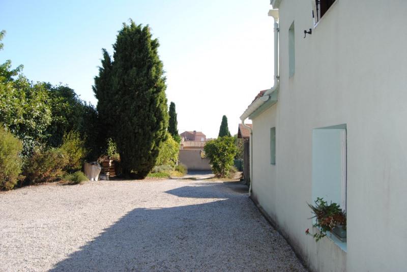 Sale house / villa Carcassonne 189000€ - Picture 12