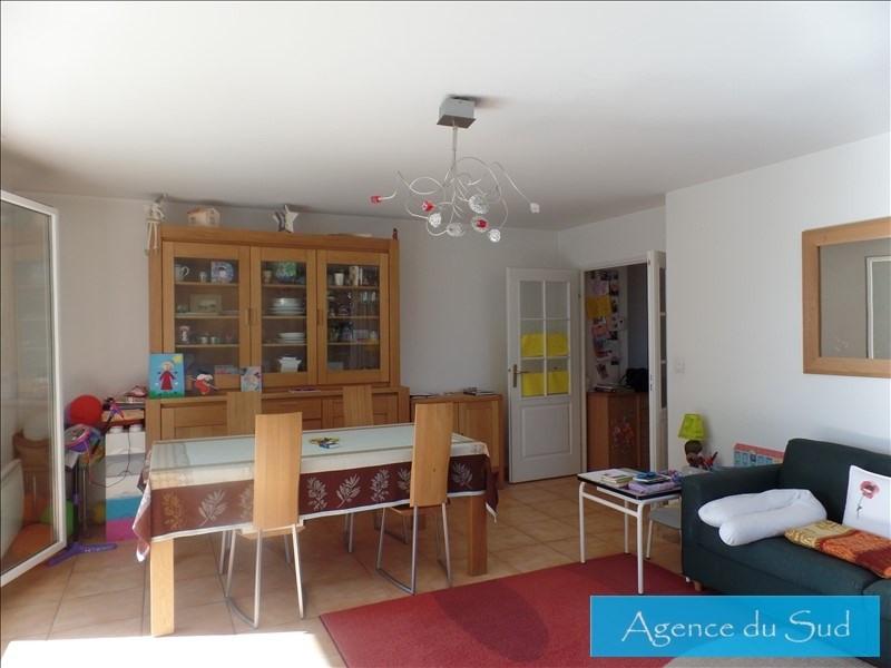 Vente appartement La ciotat 384000€ - Photo 3