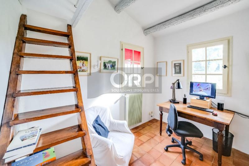 Vente de prestige maison / villa Colomars 600000€ - Photo 16